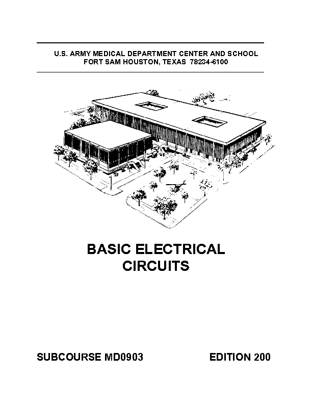 Electrical Electronics – Survival Books Online